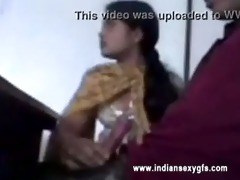 kerala intimate college asha is giving blow job