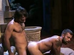 arabian nights homo sex scene
