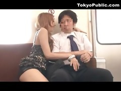 public japanese porno 6611 1078