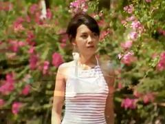 oriental hknightlife series 8 cd55