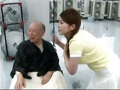 japanese porn clip