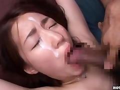 japanese beauties fucking jav cowgirl at