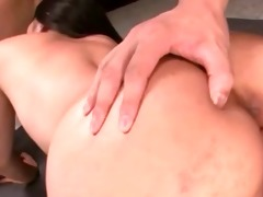 japanese 5some uncensored