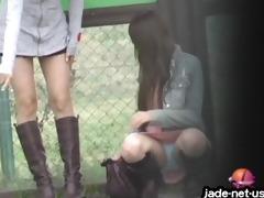jade-net-us (dlp81-011) hidden fetish camera