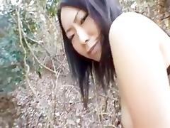 ringo akai ravishing oriental playgirl shows off