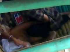 indonesian nubiles (hidden cam)
