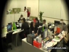 japan girl picture editer movie scene   biggest