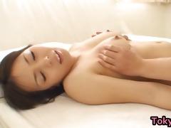 anmi hasegawa lovely oriental cutie part0