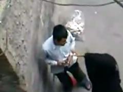 carsafli dilenciyi sokakta sikiyor 223adult com