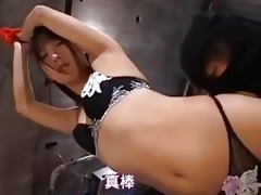 bunko kanazawa mad oriental teacher