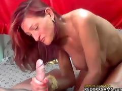 sabrine maui - fishnet anal - redxxxcams.com