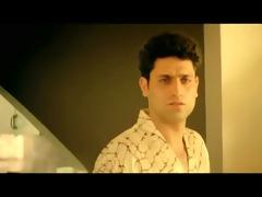 sins 88107 hindi movie scene