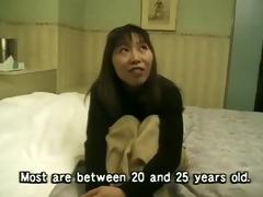 japanese hawt tub party - scene 7