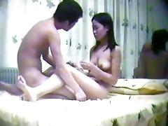 chinese pair spy webwebcam oriental dilettante