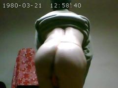 turkish pornstar cd hale -nice curves-