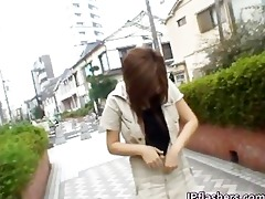 free jav of miruku matsusaka oriental hotty part5