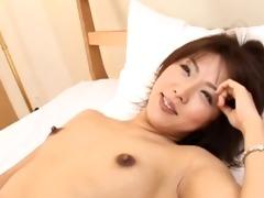 japanese gal bunko kanazawa 810