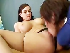 amwf tory lane interracial with oriental chap
