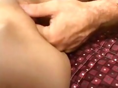 japanese erotica file-part