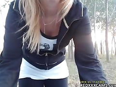 spunk flow dilettante mother i - redxxxcams.com