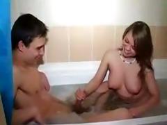 russian teenies in washroom - xhamster73 com
