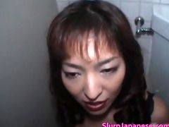 japaneseslurp japaneseslurp.com kyoko part1
