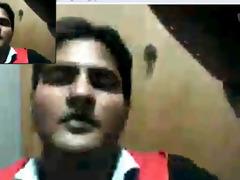 moh asif khan scandal