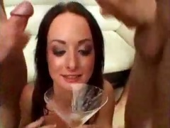beauty drinks a ball batter drink - xturkadult com