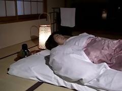 japanese kimono gals - scene 9