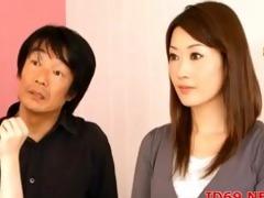 japanese av model naked