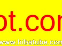 khaliji bedroom dance arab dance -www.hibatube.com