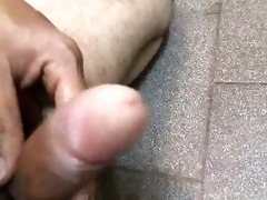 good indian jock shooting loads