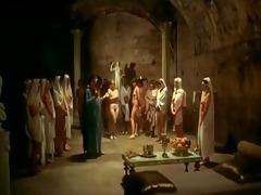 caligula ii the untold story 10776 full scene