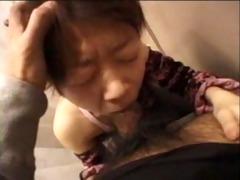 japanese public 6