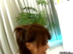 yui komiya bonks her dentist free part4