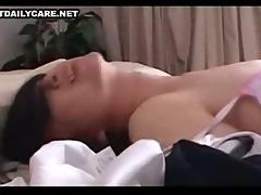 oriental sex addict