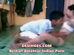homemade nepali dilettante porn movie scene