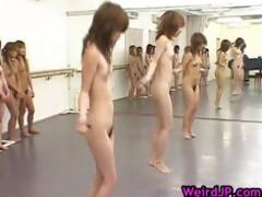 massive japanese group-sex 31 by weirdjp part1