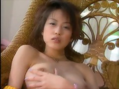 legendary porn star nao oikawa part5(censored)
