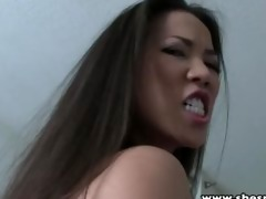 shesnew japanese porn first-timer legal age
