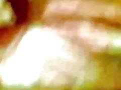 booby pakistani honeys meatballs sucked and