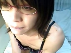 japanese ladyman ritsu carnival2