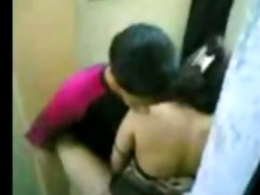 indonesian maid fuck with pakistani lad in hong