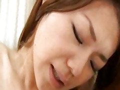 junna aoki sexy asian teacher receives hardcore