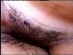 indian pair with hot anal act