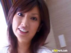 azhotporn.com - brand recent asian porn princess