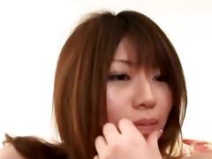 additional hawt analhole japanese groupsex