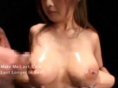 rushena - super hot japanese trio