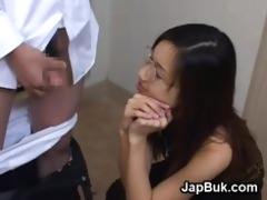 japanese schoolboy assfingered by hawt teacher