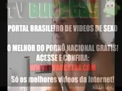 brasileira pelada 404